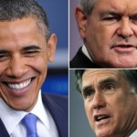 13237346411873 150x150 If You Wouldnt Vote For Gingrich, Drop Symantec.