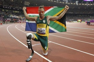 South+Africas+Oscar+Pistorius 300x199 Not Sure If Your Big Is Big Enough? Ask Oscar Pistorius
